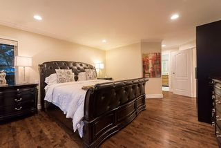 Photo 9: 2228 MATHERS Avenue in West Vancouver: Dundarave House for sale : MLS®# R2562824