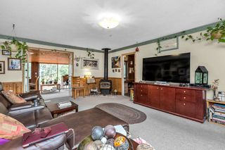 """Photo 34: 12954 MILL Street in Maple Ridge: Silver Valley House for sale in """"SILVER VALLEY/FERN CRESCENT"""" : MLS®# R2553509"""