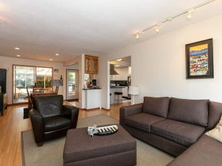 Photo 5: 678 LOWELL COURT in Coquitlam: Central Coquitlam House for sale : MLS®# R2551062