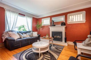 Photo 2: 20 Bannerman Avenue in Winnipeg: Scotia Heights Residential for sale (4D)  : MLS®# 1919278