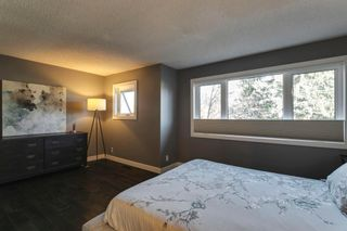 Photo 42: 528 Point McKay Grove NW in Calgary: Point McKay Row/Townhouse for sale : MLS®# A1153220