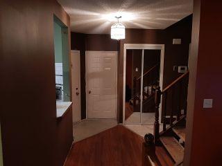 Photo 4: 14706 37 Street in Edmonton: Zone 35 House for sale : MLS®# E4239620