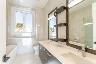 Photo 14: 16736 18B Avenue in Surrey: Pacific Douglas House for sale (South Surrey White Rock)  : MLS®# R2530762