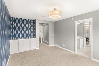 Photo 25: 18 HOWSE Mount NE in Calgary: Livingston Detached for sale : MLS®# A1146906