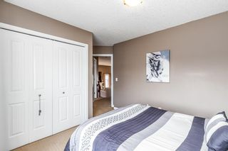 Photo 21: 804 800 Carriage Lane Place: Carstairs Detached for sale : MLS®# A1143480
