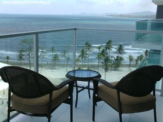 Photo 1: 1 Bedroom Caribbean Apartment for Sale