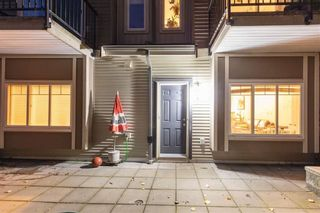 """Photo 10: 110 5211 IRMIN Street in Burnaby: Metrotown Townhouse for sale in """"ROYAL GARDEN"""" (Burnaby South)  : MLS®# R2537463"""