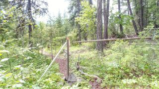 Photo 13: Lot B THOMPSON ROAD in Bonnington: Vacant Land for sale : MLS®# 2459440