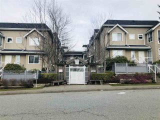 """Main Photo: 301 3683 WELLINGTON Avenue in Vancouver: Collingwood VE Condo for sale in """"The WELLINGTON"""" (Vancouver East)  : MLS®# R2544604"""