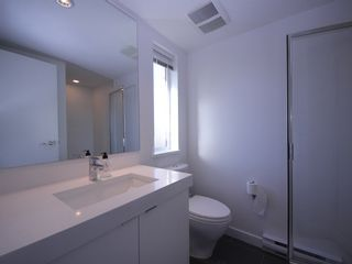 """Photo 12: 16 2325 RANGER Lane in Port Coquitlam: Riverwood Townhouse for sale in """"Fremont Blue"""" : MLS®# R2272901"""