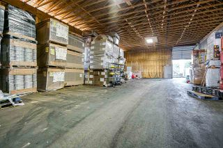 Photo 15: 190 DEFEHR Road in Abbotsford: Aberdeen Agri-Business for sale : MLS®# C8036607