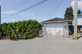 Photo 7: 1548 E 41ST Avenue in Vancouver: Knight House for sale (Vancouver East)  : MLS®# R2602941