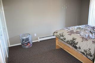 Photo 8: 109-45702 Watson Rd in Chilliwack: Condo for sale