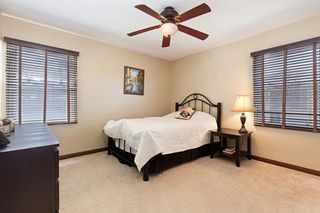 Photo 8: SAN DIEGO House for sale : 3 bedrooms : 6109 Thorn