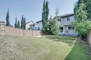 Photo 39: 1869 HOLMAN Crescent in Edmonton: Zone 14 House for sale : MLS®# E4256666