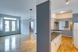 Photo 11: 211 1410 2 Street SW in Calgary: Beltline Apartment for sale : MLS®# A1133947