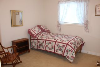 Photo 14: 719 Carlisle Street in Cobourg: House for sale : MLS®# 166753