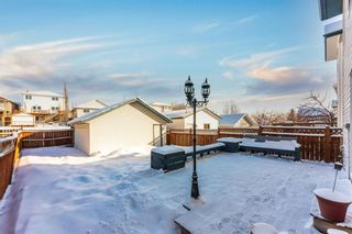 Photo 10: 170 Arbour Grove Close NW in Calgary: Arbour Lake Detached for sale : MLS®# A1068980