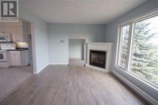 Photo 14: 2023 Route 950 in Petit Cap: House for sale : MLS®# M137541