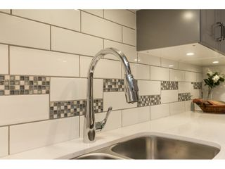 """Photo 10: 201 32110 TIMS Avenue in Abbotsford: Abbotsford West Condo for sale in """"Bristol Court"""" : MLS®# R2083243"""