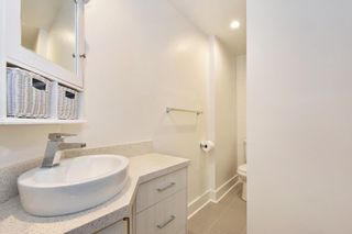 Photo 9: 1944 CHARLES Street in Vancouver: Grandview VE House for sale (Vancouver East)  : MLS®# R2232069