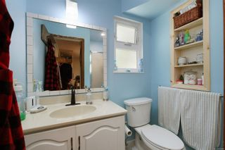 Photo 16: 3340 Mary Anne Cres in : Co Triangle House for sale (Colwood)  : MLS®# 876484