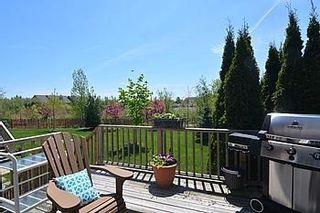 Photo 9: 96 Lakeside Vista Way in Markham: Greensborough Condo for sale : MLS®# N3202188