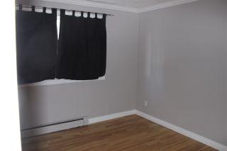 Photo 10: 8 10904 159 Street in Edmonton: Zone 21 Condo for sale : MLS®# E4221781