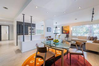 Photo 1: 408 1149 Rockland Ave in : Vi Fairfield West Condo for sale (Victoria)  : MLS®# 877670