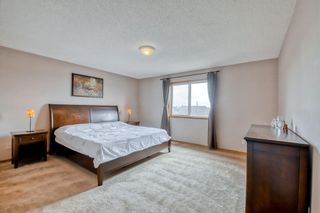 Photo 22: 60 Edgeridge Close NW in Calgary: Edgemont Detached for sale : MLS®# A1112714