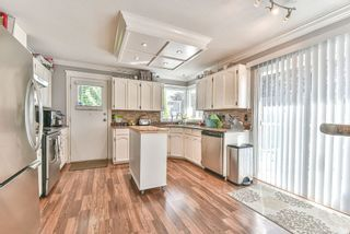 """Photo 7: 35329 SANDYHILL Road in Abbotsford: Abbotsford East House for sale in """"Westview"""" : MLS®# R2490842"""