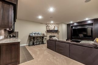 Photo 34: 114 Ranch Road: Okotoks Detached for sale : MLS®# A1104382