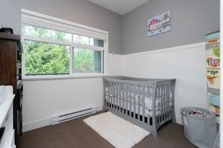 Photo 14: 301 6480 195A STREET in Surrey: Clayton Condo for sale (Cloverdale)  : MLS®# R2480232
