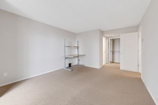 """Photo 17: 1203 867 HAMILTON Street in Vancouver: Downtown VW Condo for sale in """"JARDINE'S LOOKOUT"""" (Vancouver West)  : MLS®# R2613023"""