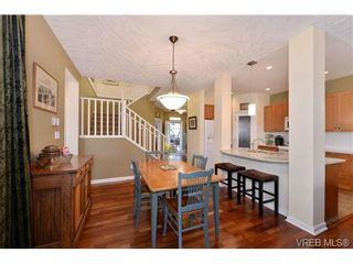 Photo 3: 2481 Driftwood Dr in SOOKE: Sk Sunriver House for sale (Sooke)  : MLS®# 706748