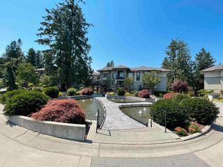 "Photo 29: 202 15195 36 Avenue in Surrey: Morgan Creek Condo for sale in ""Edgewater"" (South Surrey White Rock)  : MLS®# R2600420"