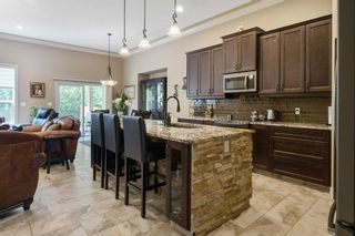 Photo 11: 68 Enchanted Way: St. Albert House for sale : MLS®# E4248696
