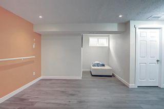 Photo 40: 1319 Panatella Boulevard NW in Calgary: Panorama Hills Semi Detached for sale : MLS®# A1145532