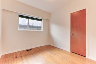 Photo 18: 18 N SEA Avenue in Burnaby: Capitol Hill BN House for sale (Burnaby North)  : MLS®# R2527053