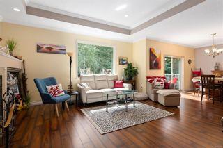 Photo 10: 626 Sanderson Rd in : Du Ladysmith House for sale (Duncan)  : MLS®# 886204