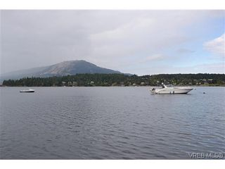 Photo 10: 10968 Madrona Drive in NORTH SAANICH: NS Deep Cove Residential for sale (North Saanich)  : MLS®# 313987