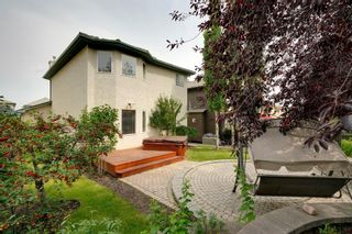 Photo 45: 63 Hampstead Terrace NW in Calgary: Hamptons Detached for sale : MLS®# A1050804