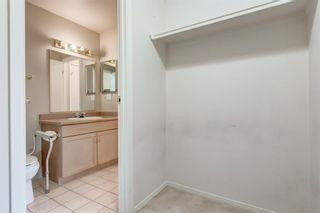 Photo 17: 401 723 57 Avenue SW in Calgary: Windsor Park Apartment for sale : MLS®# A1083069