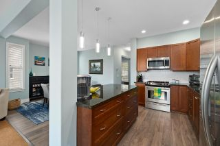 """Photo 12: 6053 164 Street in Surrey: Cloverdale BC House for sale in """"FOXRIDGE"""" (Cloverdale)  : MLS®# R2587319"""
