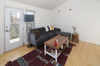 Photo 4: 6168-6170 North Street in Halifax: 4-Halifax West Residential for sale (Halifax-Dartmouth)  : MLS®# 202106287