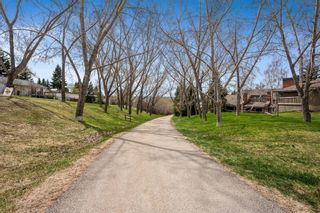 Photo 35: 8011 Silver Springs Road NW in Calgary: Silver Springs Detached for sale : MLS®# A1106791
