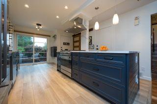 Photo 13: 6983 ARLINGTON Street in Vancouver: Killarney VE 1/2 Duplex for sale (Vancouver East)  : MLS®# R2621751