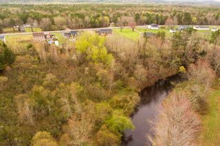Photo 5: 10015 Highway 201 in South Farmington: 400-Annapolis County Residential for sale (Annapolis Valley)  : MLS®# 202111165