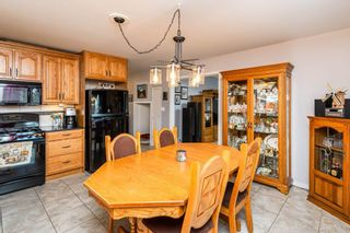 Photo 17: 55147 RGE RD 212: Rural Strathcona County House for sale : MLS®# E4233446