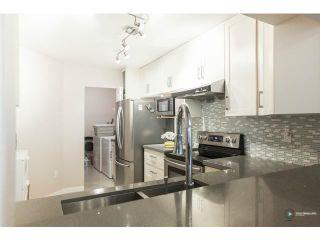 Photo 5: # 122 7453 MOFFATT RD in Richmond: Brighouse South Condo for sale : MLS®# V1088055